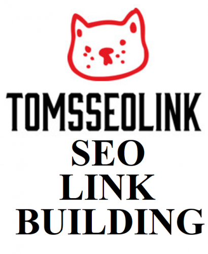 d24e4feb49a Toms SEO Link Now Offering Deep Discounts On Premium SEO Tools And ...