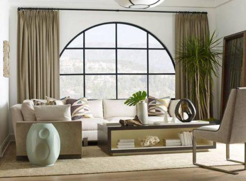 Plano TX Interior Design Custom Home Style Antiques Service Anno Cool Interior Design Spokane