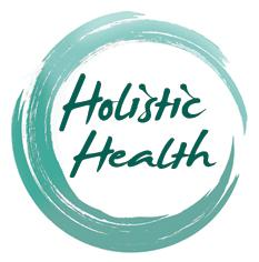 Melbourne Holistic Healthcare Kinesiology & Quit Smoking