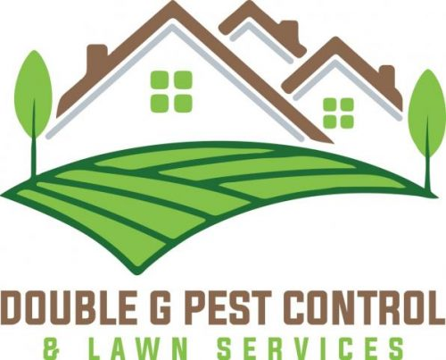 Quincy Il Pest Control Service Rodent Roach Termite