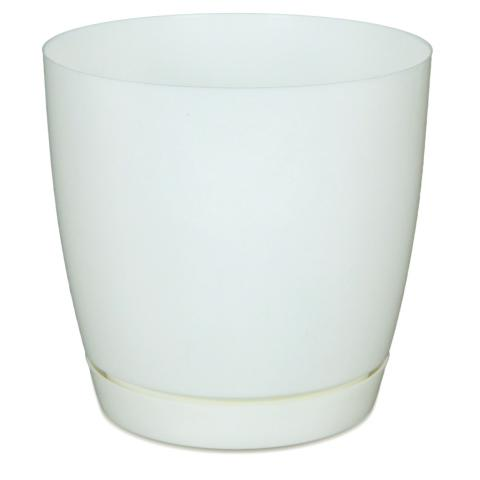 New white plastic flower pots now available on amazon from youni new white plastic flower pots now available on amazon from youni wandtv newscenter17 stormcenter17 central illinois news mightylinksfo