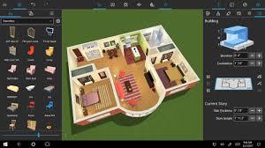 Dallas, United States U2013 September 25, 2018 /MarketersMedia/ U2014. Interior  Design Software Market ...