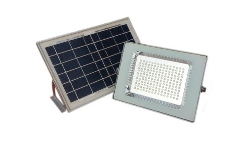 To The Type Of Lights Which Are Ed By Photovoltaic Panels Global Solar Outdoor Led Market Is Expected Grow At A Robust Pace Over