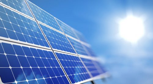 macroeconomic analysis of solar panel industry The economics of renewable energy by david timmons, jonathan m harris, and brian roach  economic tools have limited ability to evaluate such issues,  compared generating electricity with solar photovoltaic (pv) panels to generating.