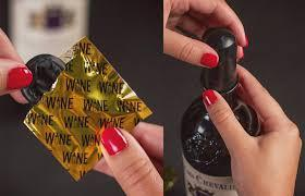 wine condoms continue to be a top selling holiday gift stocking stuffer and expects a 25 increase in amazon sales wine condoms has been a twice - Christmas Condoms