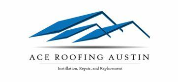 Ace Roofing Austin Repair Replacement A Residential Company Serving The Greater Area Is Celebrating Positive Customer Service Reviews