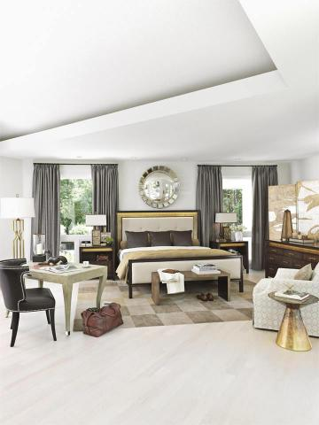 Plano Tx Interior Design Custom Art Decoration Consulting Services Launched
