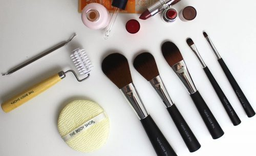 Global Beauty Tool Market Demands (Professional ,Personal