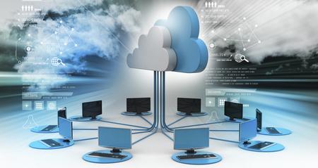クラウド暗号化ソフトウェア市場とクラウドバックアップ&リカバリ...