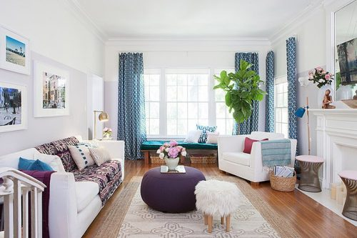 Global Online Home Decor Market 2018 By Manufacturers Countries Type And Lication Forecast To 2023 Provides In Depth Ysis Of Pa Trends