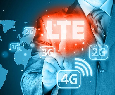 Wireless Security in LTE Networks Market and Wireless Mesh Network Market  Global Size, Share, Manufacturers, Type of Security, SWOT Analysis «  MarketersMEDIA – Press Release Distribution Services – News Release  Distribution Services