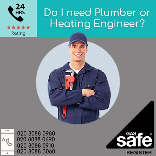 plumber firm pro emergency plumber near me announces launch of plumbing and heating service in. Black Bedroom Furniture Sets. Home Design Ideas