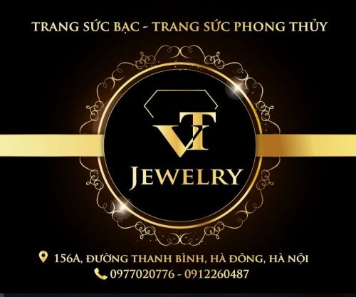 Vt Jewelry Assists People In Choosing The Right Feng Shui