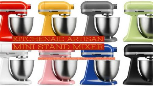 The Mixer Is Ideal For Anybody That In Need Of A Ful Reliable And Affordable Available Various Colors Their Kitchen