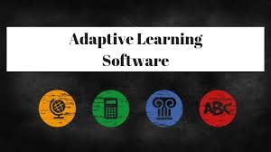 Global Adaptive Learning Software Market With Companies