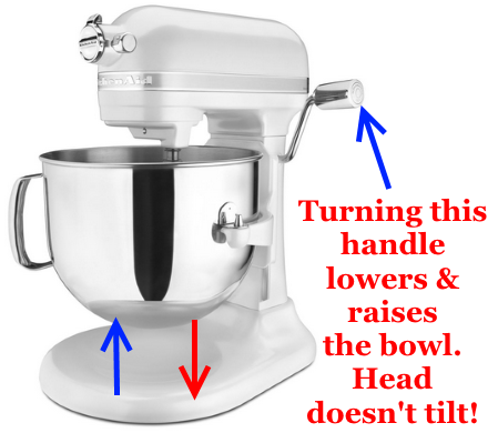 kitchenaid mixer reviews professional vs artisan plus 10 pros and cons of kitchenaid professional artisan stand mixers announced by trendy kitchen
