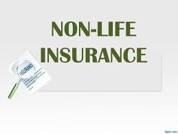 Non Life Insurance Market 2018 Global Industry Analysis By Size Share Competitiveness Gross Margin And Business Opportunity In Banking Sector Marketersmedia Press Release Distribution Services News Release Distribution Services