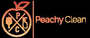 Austin Tx United States November 12 2018 Marketersmedia Peachy Clean