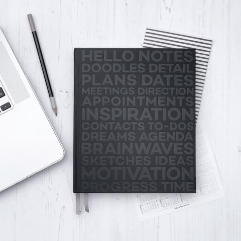 hello time planner launch new productivity diary planner for 2019