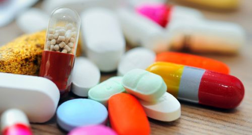 Genitourinary Drugs Market Size, Opportunity, Status and Business Outlook  Technology Advancements, Trends and Growth Scenario to 2023 «  MarketersMEDIA – Press Release Distribution Services – News Release  Distribution Services