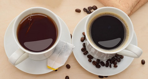 """Image result for Ready-to-Drink (RTD) Coffee"""""""