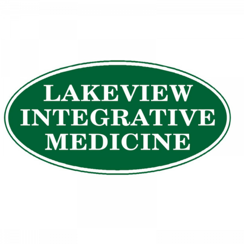 Chicago Alzheimers Reversal Functional Medicine Therapy
