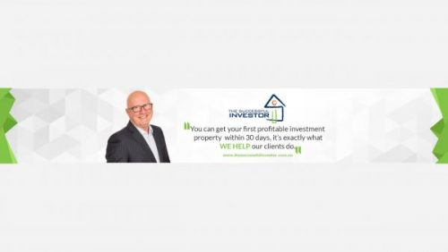 Melbourne Vic Property Investment Experts Reveal New Case