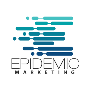 Super Denver Web Design Company Epidemic Marketing Defines A 6 Home Interior And Landscaping Eliaenasavecom