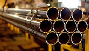 Global Oil Country Tubular Goods (OCTG) Market 2019 Demand, Trends