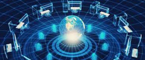 Intelligent Platform Management Interface (IPMI) Market 2019 Global