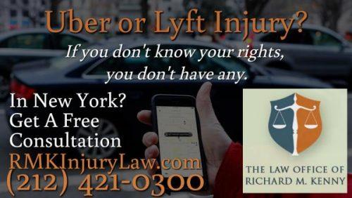 Bronx, Brooklyn & Queens Injury Lawyer New York City's Top