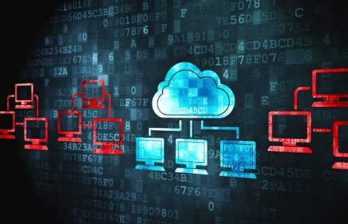 Cloud Data Integration Solutions Market Size, Share, Software ...