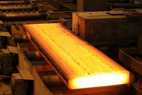 Steel Manufacturing Market 2019   Global Top Manufacturers