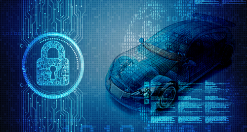 Global Automotive Cyber Security Market 2019 Focus on Cloud Based