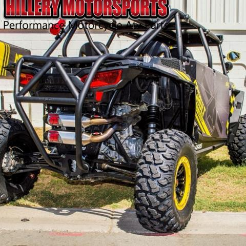 Motorcycle ATV Snowmobile Performance Parts & Apparel