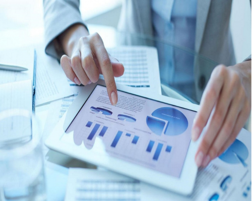 Fashion Design And Production Software Market 2019 Global Growth Demand Online Services Emerging Trends Opportunities Applications Technological Advancement Future Forecast 2024 Marketersmedia Press Release Distribution Services News