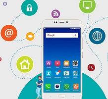 Global Mobile Development Software Market 2019- By Key