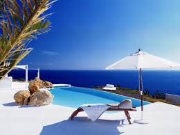 Global Vacation Ownership (Timeshare) Market 2019 ...