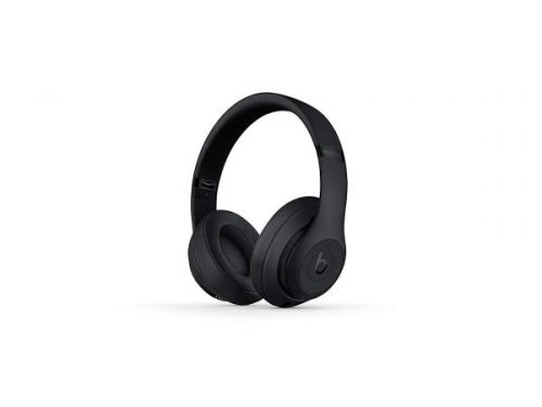 33e662af000 3 Things To Expect When Beats Studio3 Wireless Over-Ear Headphones Launches