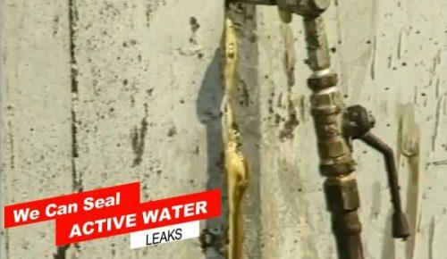 Basement Leak Repair Huntington Ny, Basement Leak Repair Contractors