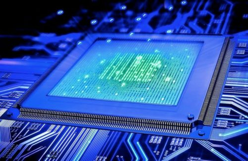 Electronic Design Automation (EDA) Tools Market Size, Share, Competitive Analysis, Growth