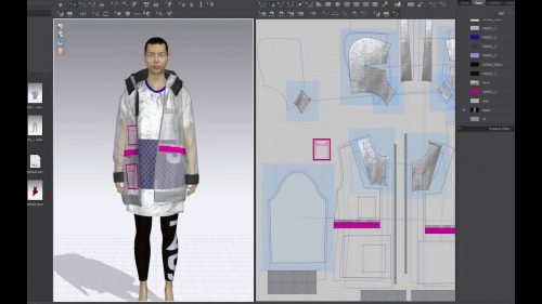 Fashion Design Software Market New Developments Demands Technology Advancement Size Share Strategic Assessment Trend Outlook And Business By Forecast 2024 Asia Viral News
