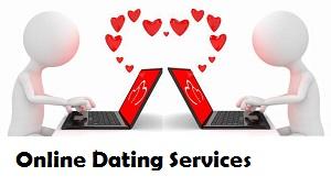 Indian dating Club i Chennai