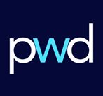 Digital Agency PWD Launches a New Website - ABC6