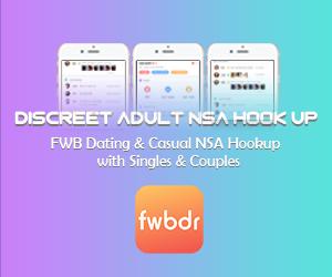 NSA dating apprök detektor krok upp