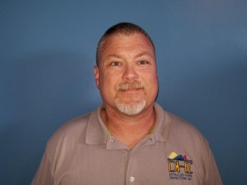 Raleigh Nc Detailed Home Inspection Licensed Inspector