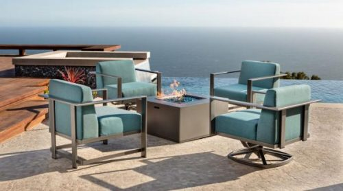 Patio Furniture In Nashville Tn.Franklin Tn Outdoor Furniture Retailer Showcases Award Winning P