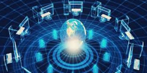 ERP System Integration and Consulting Global Market Demand, Growth,  Opportunities, Top Key Players and Forecast to 2025 « MarketersMEDIA –  Press Release Distribution Services – News Release Distribution Services