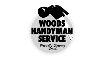 Woods Handyman Service Expanding into Remodeling - Lifestyle