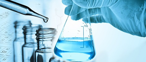 Water Quality Testing Market Share, Size, Applications